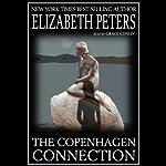 The Copenhagen Connection | Elizabeth Peters