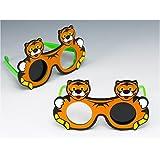 Tiger Occluder Glasses