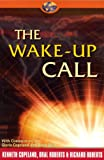 Wake-Up Call (1575628155) by Kenneth Copeland