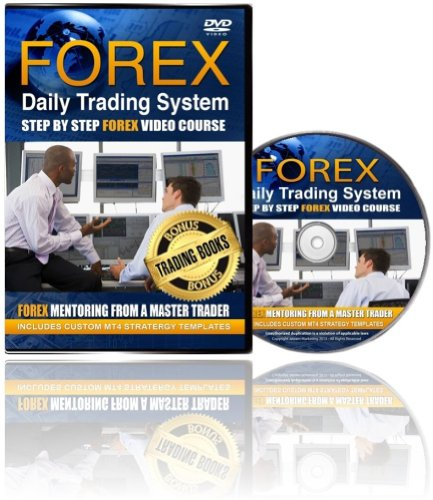 Short term forex trading tips and tricks