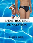 L'instructeur de natation