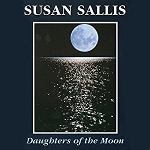Daughters of the Moon Audiobook