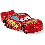 "Disney Cars Pull-Back Car - 8"""