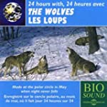 The Sounds of Nature: Wolves