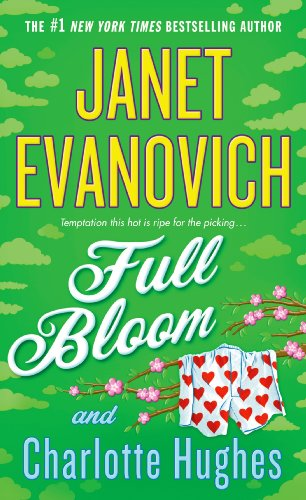 Full Bloom: Janet Evanovich's Full 05
