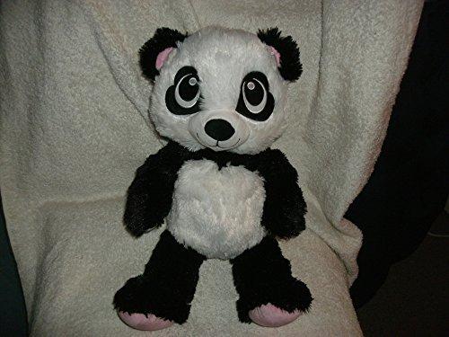 Build a Bear Workshop, Harajuku Hugs Panda Teddy