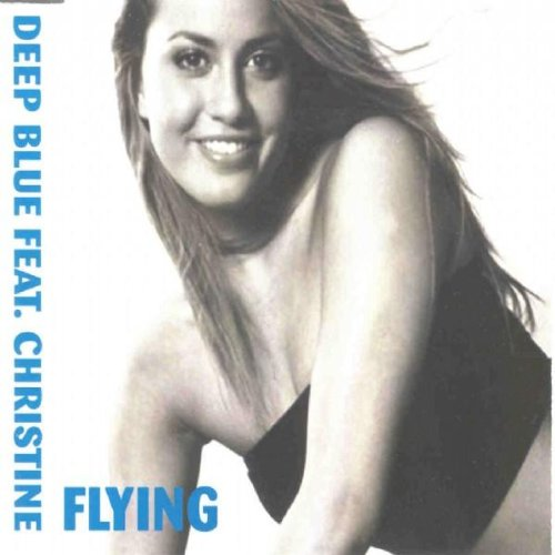 flying-xpy-remix