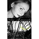 The Hammock (Syren Signature Series Book 1)by Heather Beck