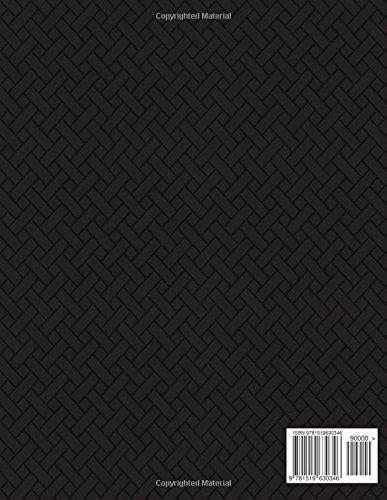 Sudoku Samurai Very Hard: Original Sudoku For Brain Power Vol. 1: Include 100 Puzzles Sudoku Samurai Very Hard Level: Volume 1 (Very Hard Level Sudoku Samurai For Brain Power)