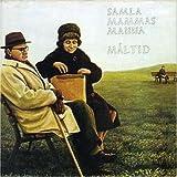 Maltid by SAMLA MAMMAS MANNA (2006-11-07)