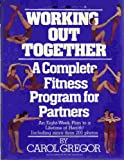 img - for Working Out Toghtr Tr book / textbook / text book
