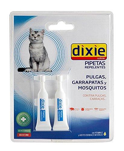 pipette-dixie-repellent-pipette-anti-fleas-ticks-spot-on-cats-antipulgas