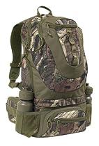 Fieldline Big Game Backpack (Mossy Oak Infinity)