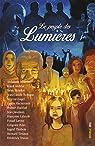 Le Peuple des lumières: Recueil de nouvelles pour comprendre nos sociétés (Double jeu) par Andriat