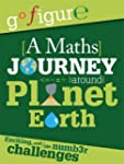 Go Figure: A Maths Journey through Pl...
