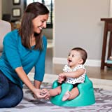 Bumbo Floor Seat, Aqua Baby, NewBorn, Children, Kid, Infant