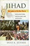 img - for Jihad Bin Laden in His Own Words book / textbook / text book