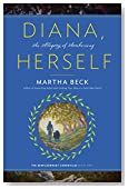 Diana, Herself: An Allegory of Awakening (The Bewilderment Chronicles Book 1)