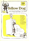 img - for Yellow Dog Vol. I, Issue #6 book / textbook / text book