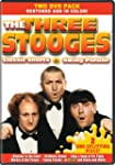 Three Stooges 2-Pk: Swing Para