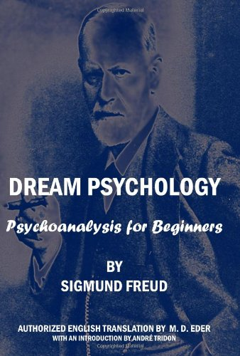 the uncanny essay by sigmund freud This paper approaches these questions by firstly commenting on sigmund  freud's essay das unheimliche this allows us to show a closeness of psychic.