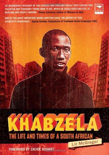 Khabzela