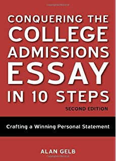10 Tips For Developing A Phenomenal Business School Goals Essay
