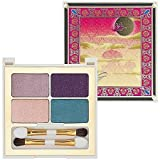 Disney Collection Magic Carpet Ride Eyeshadow Palette