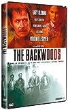 echange, troc the backwoods