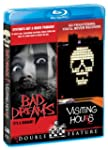 Bad Dreams / Visiting Hours [Blu-ray]