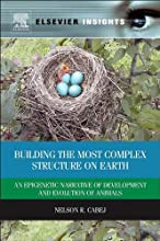 Building the Most Complex Structure on Earth An Epigenetic Narrative of Development and Evolution of