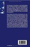Claimholder Value: Implikationen der Optionspreistheorie für die Wachstumsfinanzierung (ebs-Forschung, Schriftenreihe der EUROPEAN BUSINESS SCHOOL Schloß Reichartshausen) (German Edition)