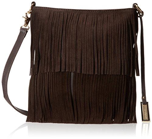 urban-originals-burning-up-cross-body-bag-choc-one-size