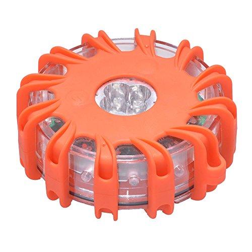 arbeitslicht-pannenlicht-taschenlampe-38042