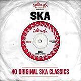 Various Artists Island Presents: Ska