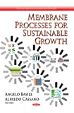 img - for Membrane Processes for Sustainable Growth book / textbook / text book