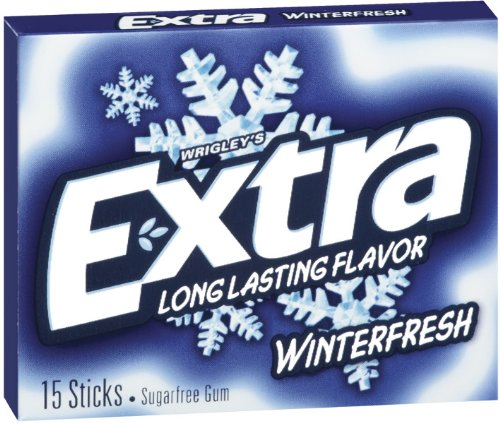 extra-winterfresh-gum-slim-pk-15-pc-case-pack-10