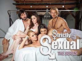 Strictly Sexual Season 1