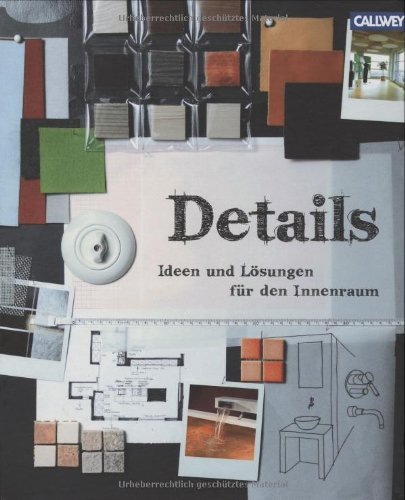 details ideen und l sungen f r den innenraum. Black Bedroom Furniture Sets. Home Design Ideas