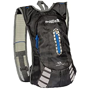 Regatta HiDrate 10 Litre Hydration Pack