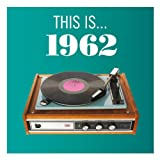 This Is...1962 Various This Is...1962 Various
