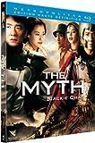 echange, troc The myth [Blu-ray]