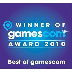 gran turismo 5 playstation 3 games. Black Bedroom Furniture Sets. Home Design Ideas