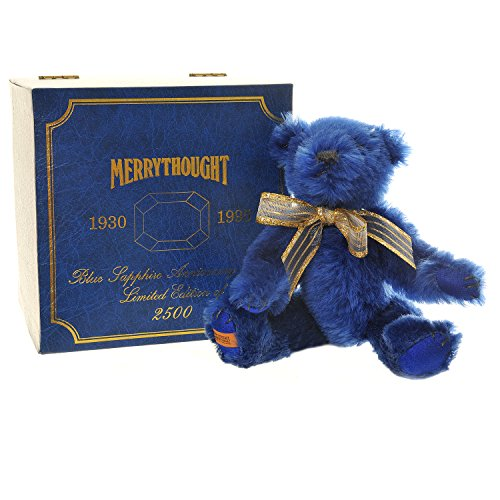 merrythought-limited-edition-the-blue-sapphire-anniversary-bears