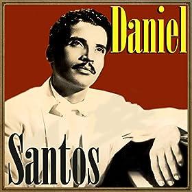 Amazon.com: Mi Fracaso (Bolero): Daniel Santos: MP3 Downloads