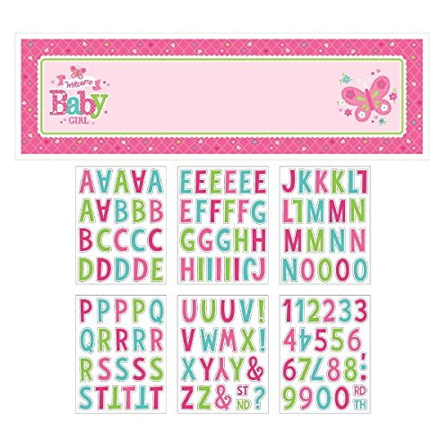 amscan-121458-welcome-baby-madchen-personalisieren-it-giant-sign-banner