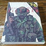 ザ・ベトナム / 小林 源文 のシリーズ情報を見る