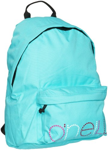 O'Neill Sunset Logo Backpack Womens Travel Accessory
