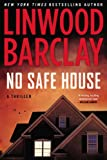 Oakville Reads: No Safe House