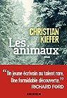 Les animaux par Kiefer